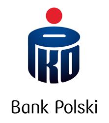 PKO BP- bank obsługujący firme Bremi - pewne wpłaty zazamówienia