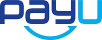 PayU - bezpieczne zakupy wsklepie internetowym Bremi